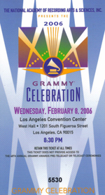 grammy48_party_sml.jpg